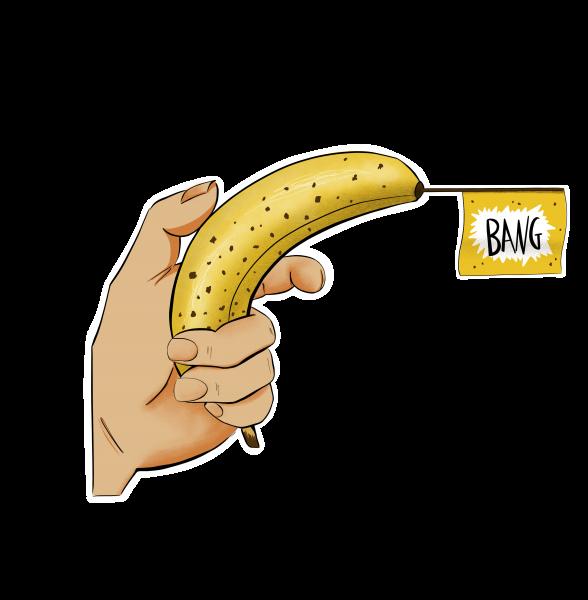 Banone