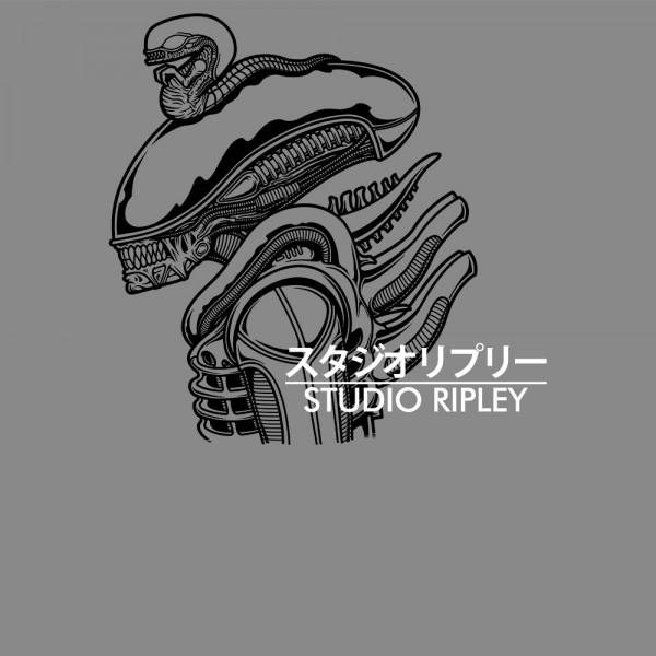 Studio Ripley