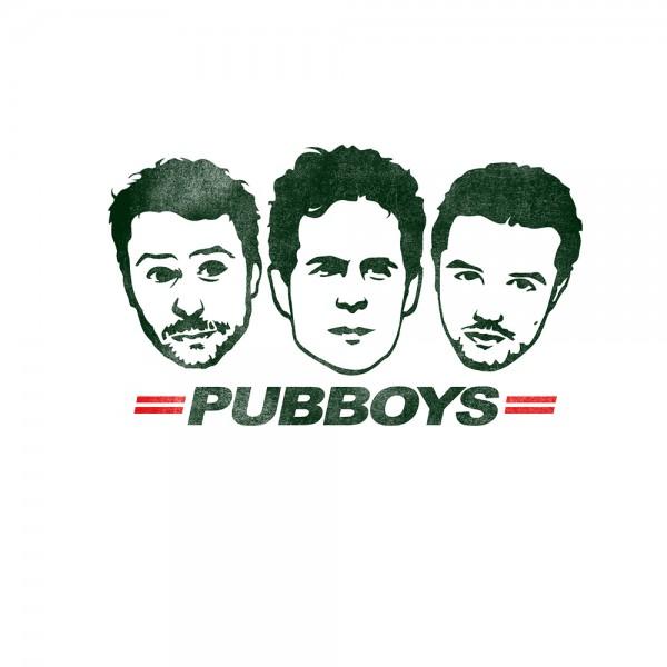 Pubboys