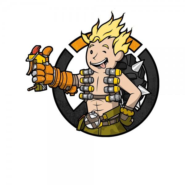 Junkboy