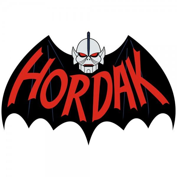 Horde Man