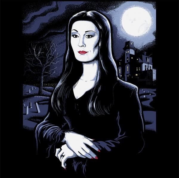Mona Ticia
